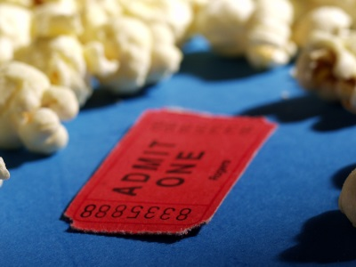 3 Best Ways to Spend Your Movie Money This Weekend