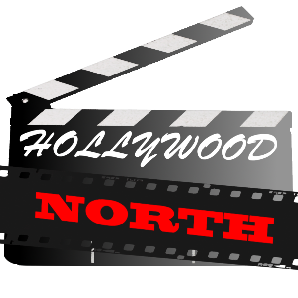 Hollywood North Magazine