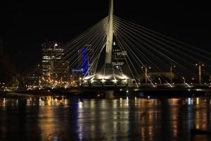bridge-287577_1280