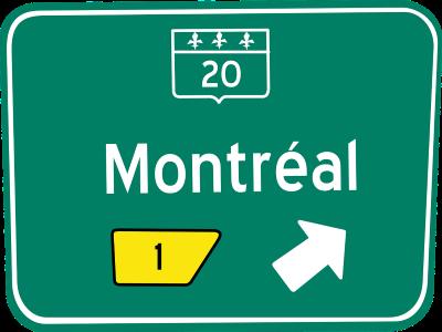 Le MIAFF/ANIMAZE Coming to Montreal