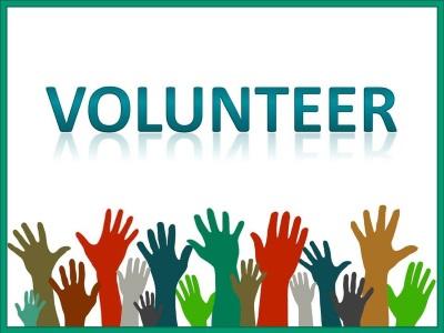 Vancouver Web Fest: Volunteer Journal, Day 3