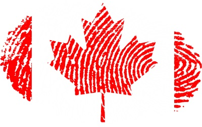 National Canadian Film Day from Sea to Sea
