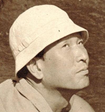 Online MFA in Digital Filmmaking: Kurosawa School