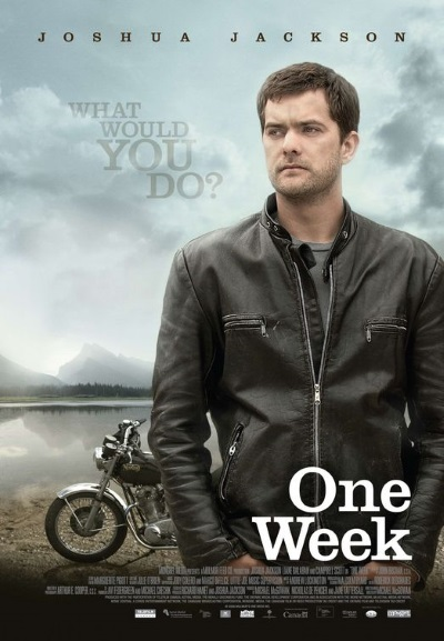 One Week: A Review