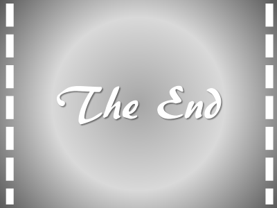 About That End of the World: More on Dolan's New Project