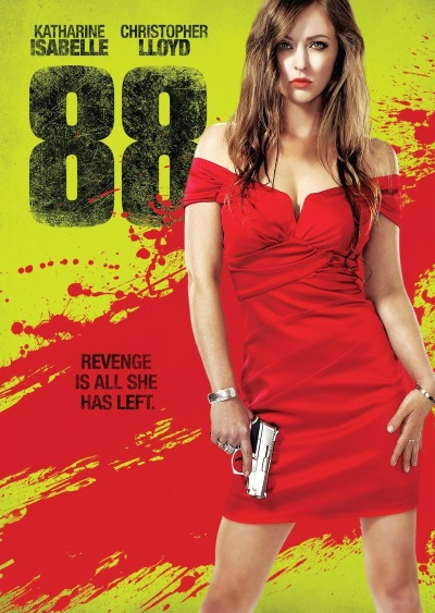 88: A Film Review
