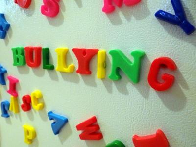 Cobraman Hopes to Take Anti-Bullying to TV