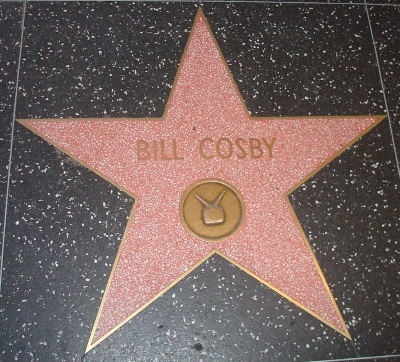 Bill Cosby, A Wolf In Sheep's Clothing