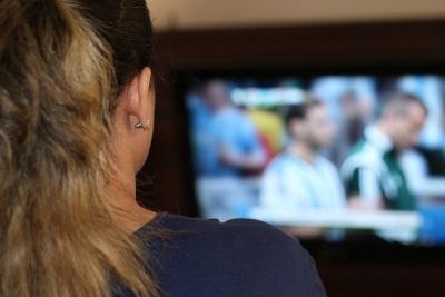 Will Netflix Ever Overtake Traditional Cinemas?