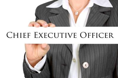 New CEO of Creative BC, Prem Gill