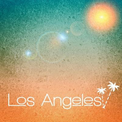Three NFB Shorts in LA Shorts Fest