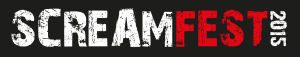 Screamfest-2015-Logo-cropped