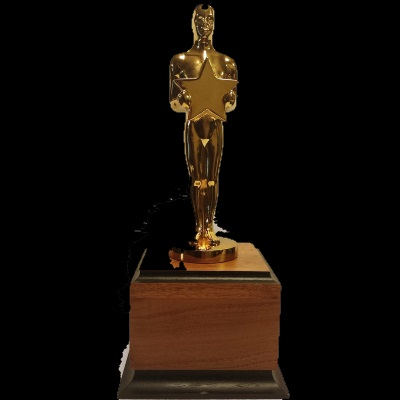 2018 Academy Awards and the Canadian Nominees