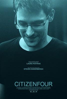 Citizenfour (Review)