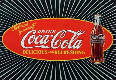 Ferret Sitting, Coke Tasting, Cab Driving: East Van Short Film Showcase