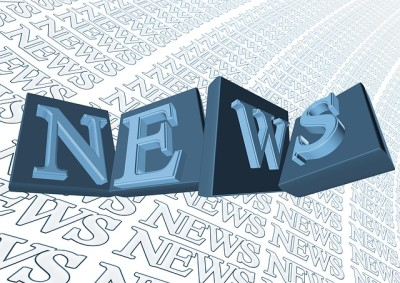 3D, Big TV, and More News