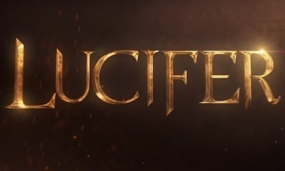 Exclusive – Lucifer – The Devil You Didn't Know Part II