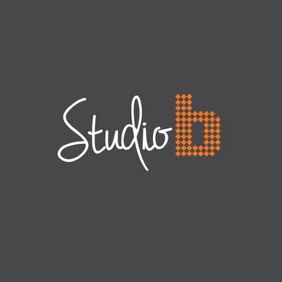 BICOM  opens special studio for Youtubers