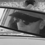 driver cb
