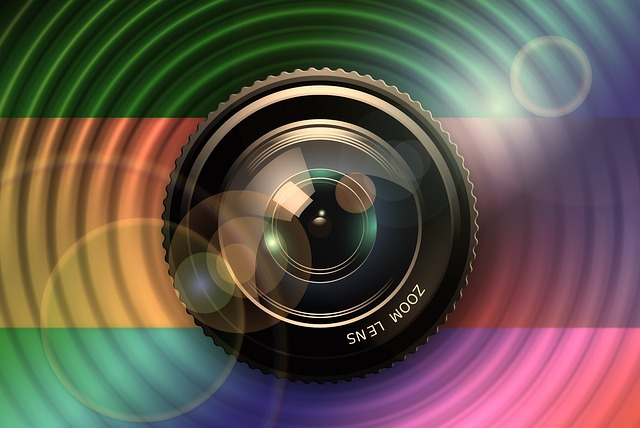 A Positive Note to Prospective Filmmakers