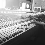 sound-studio-407216_640