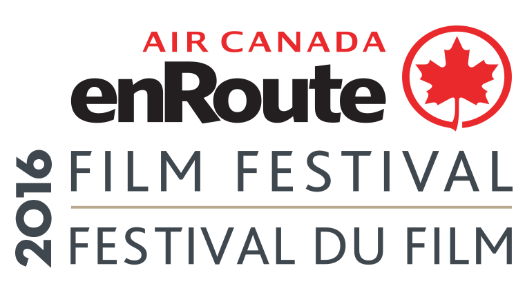 Air Canada enRoute Film Festival Flying Towards 10th Year