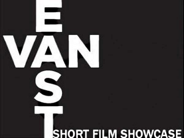 Exclusive – East Van Short Film Showcase    Part I