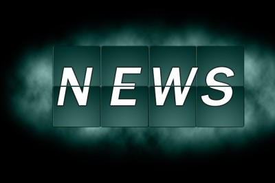 News for Today: Reality TV