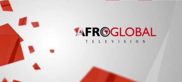 Afroglobal Launches Channel (with Video)