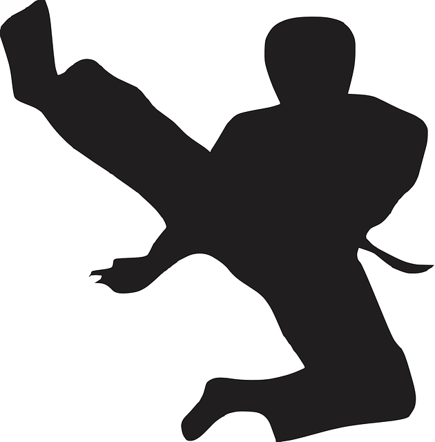 Karate Kids (Review)