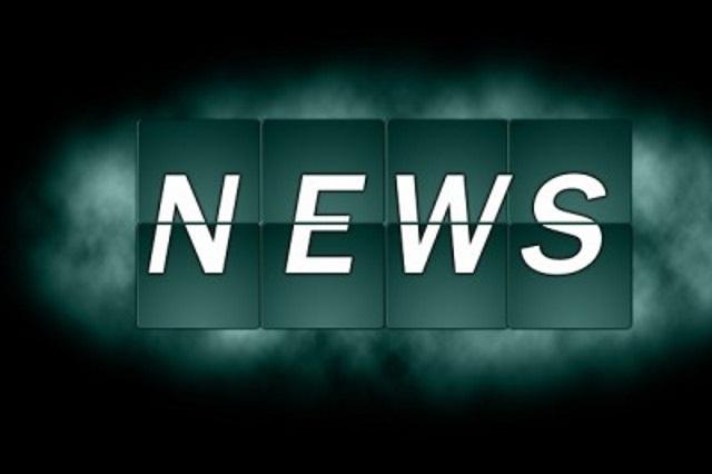 New at Big Media (Video)