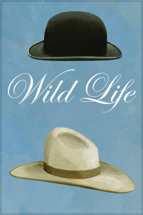 Wild Life (Review)