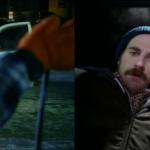 Film Review | Foam Drive Renegades (2013)
