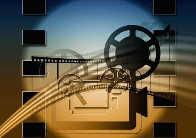 5 Amazing Trends Shaping the Movie Industry in Canada