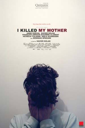 I Killed My Mother (Review)