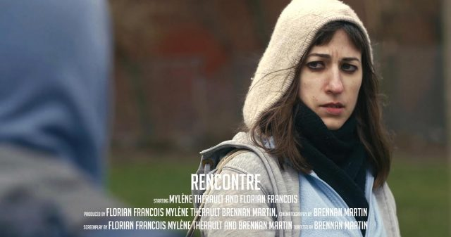 Rencontre (Review)