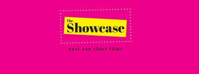East Van Short Films Showcase Showdown