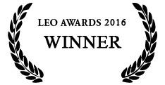 Leo Awards Highlights