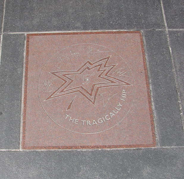 619px-The_Tragically_Hip_Star_on_Canada's_Walk_of_Fame