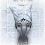 Edmond was a Donkey (Review)