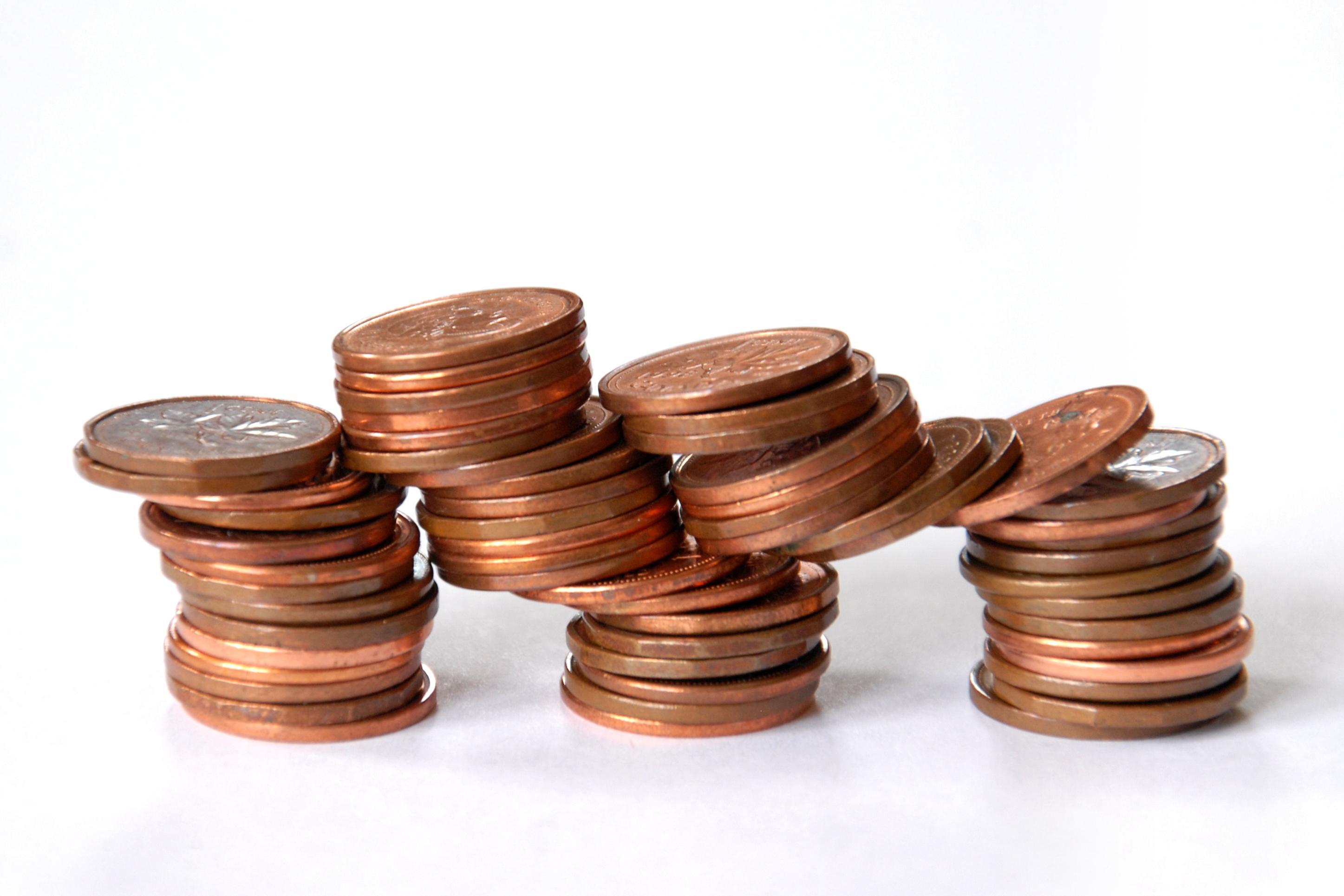 Best 5 online payday loan lenders in Canada