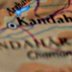 A Kandahar Away