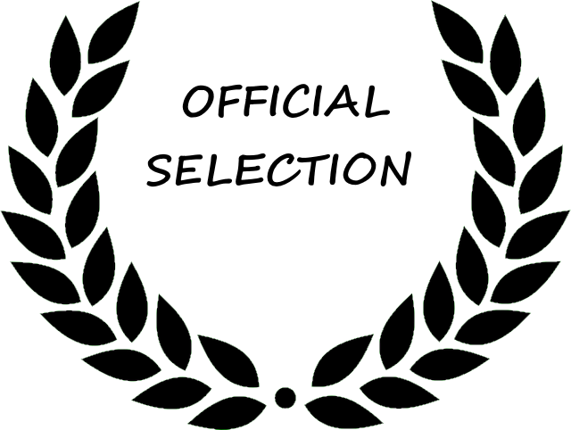 Two Upcoming Film Festivals