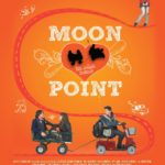 Moon Point (Review)