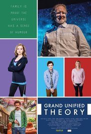Exclusive – Grand Unified Theory