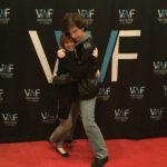 VWF Experience : The Best of the Web at the Fest of the Web #vwf17
