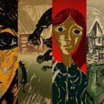Exclusive – Theodore Ushev's Blind Vaysha
