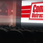 Interview with Jeff Knoll of Coming Distractions