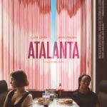 Exclusive – Atalanta