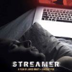 Streamer (Review)